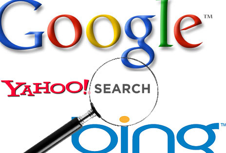 10 Best Search Engines on Web to Make Your Searches Easy