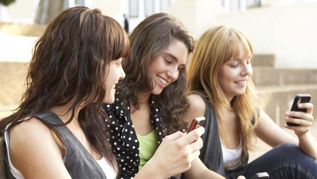 Top 10 Instant Messaging Apps for Android Devices