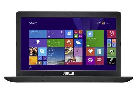 laptop at cheap price