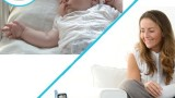 Best Wireless Baby Video Monitor
