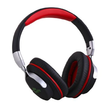Mixcder ShareMe Wireless Music Stereo Headset