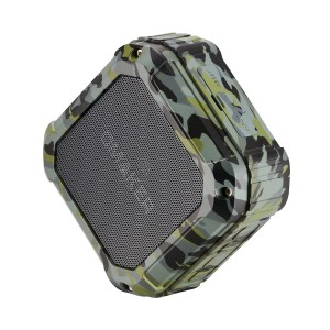 Omaker M4 Portable Bluetooth 4.0 Speaker