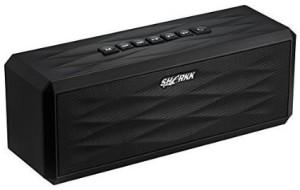 SHARKK Boombox Bluetooth Speakers