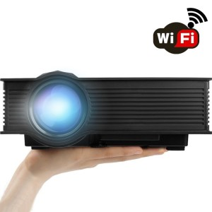 WiFi Wireless Projector